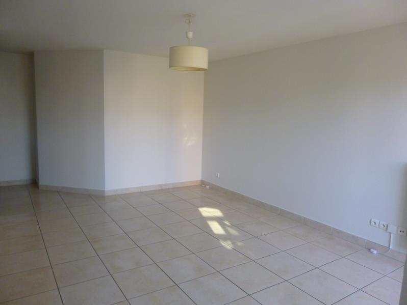 Vente appartement Francheville 230000€ - Photo 6