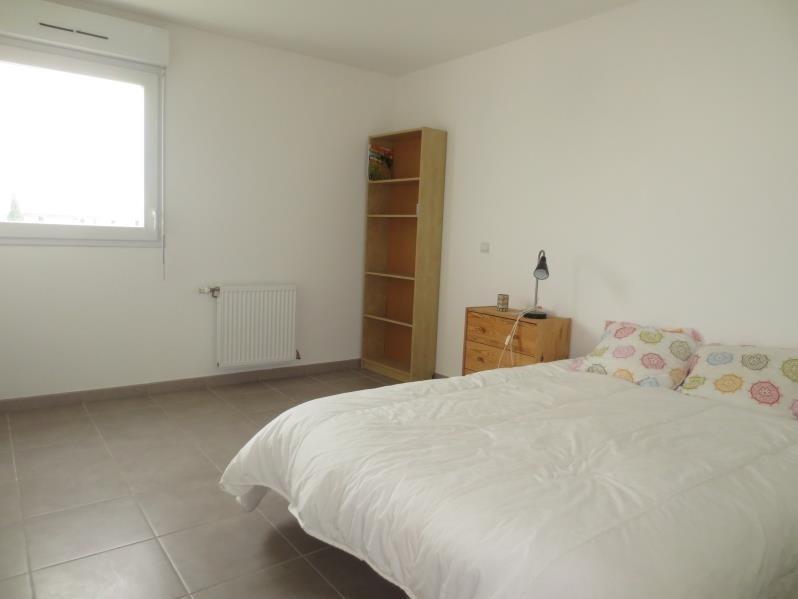 Venta  apartamento Montpellier 242000€ - Fotografía 5