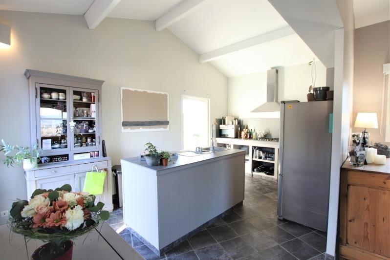 Vente maison / villa Est montelimar 490000€ - Photo 3