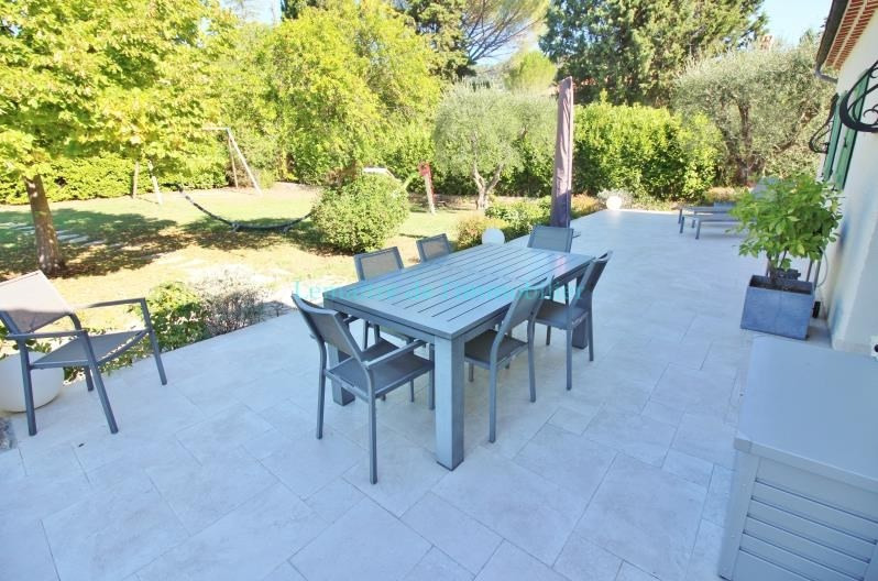 Vente maison / villa Peymeinade 445000€ - Photo 6