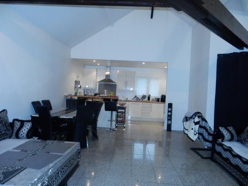Vente maison / villa Sarcelles 350000€ - Photo 5