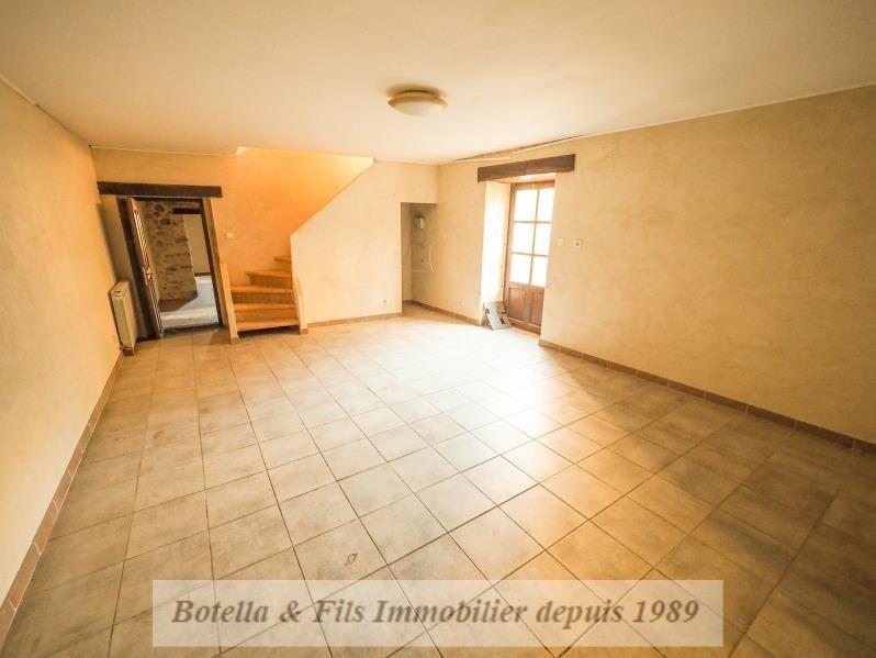 Vente maison / villa Uzes 345000€ - Photo 8