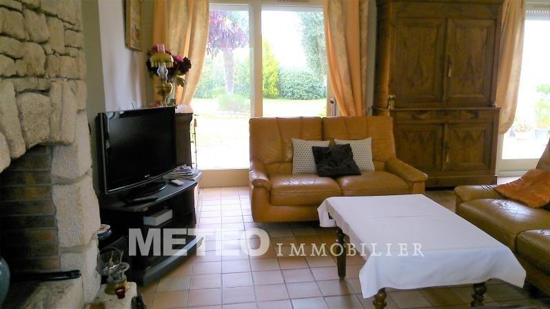 Vente de prestige maison / villa Les sables d'olonne 738000€ - Photo 3
