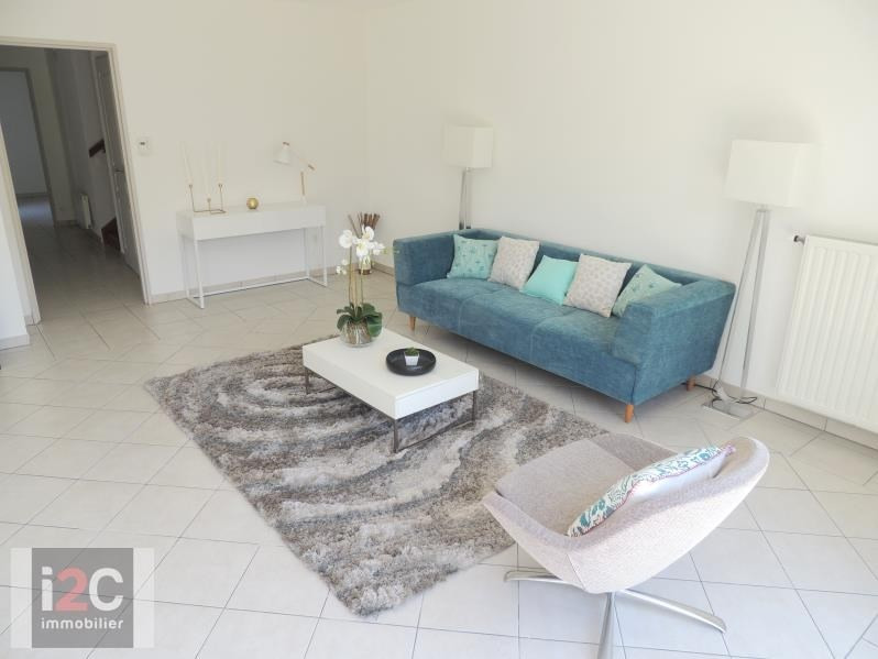 Sale house / villa Prevessin-moens 520000€ - Picture 4