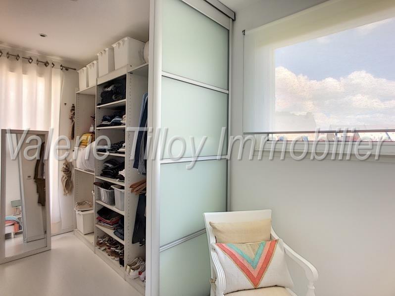 Revenda casa Bruz 445050€ - Fotografia 5