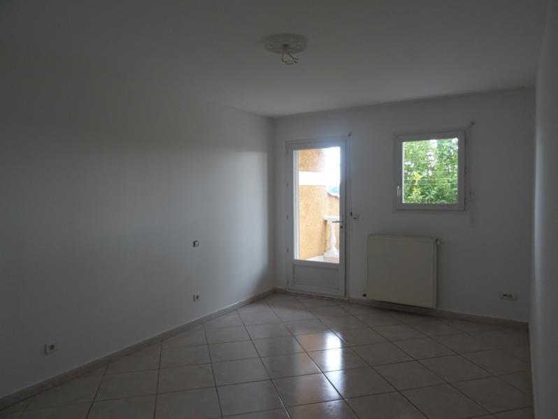 Vente maison / villa Beziers 294000€ - Photo 6
