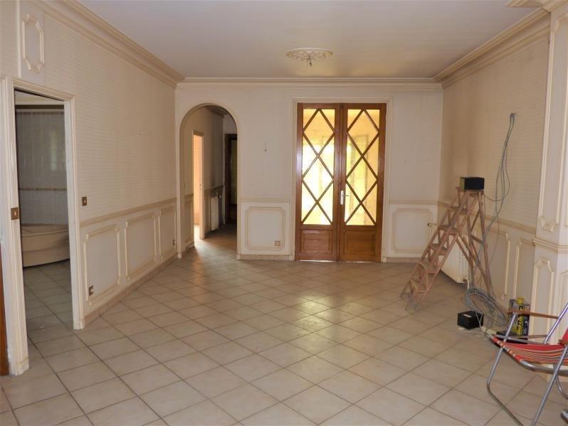 Verkauf haus Moulins 159000€ - Fotografie 2