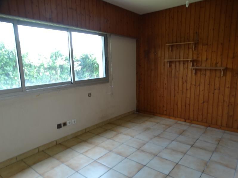 Sale house / villa Le taillan medoc 254400€ - Picture 4