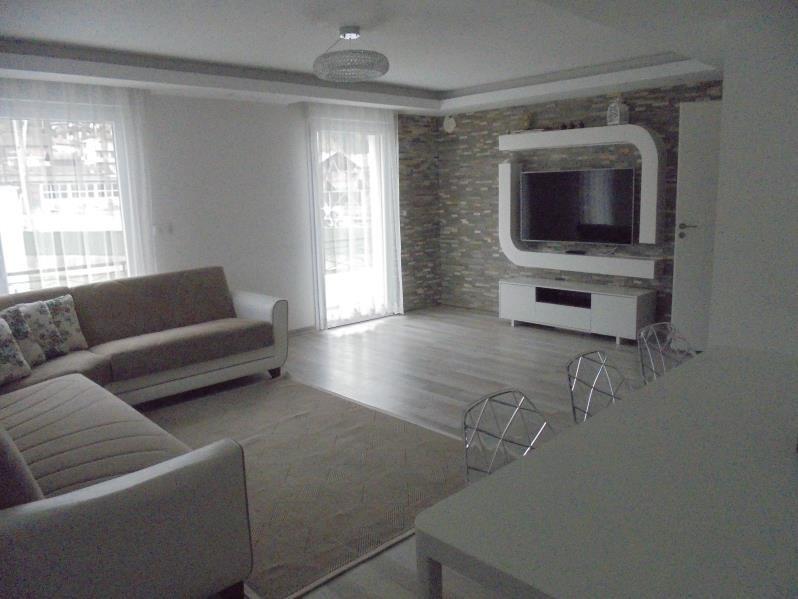 Sale house / villa Marnaz 499000€ - Picture 3