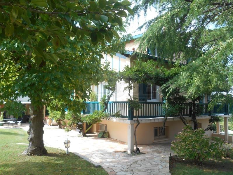 Deluxe sale house / villa Arcangues 995000€ - Picture 1