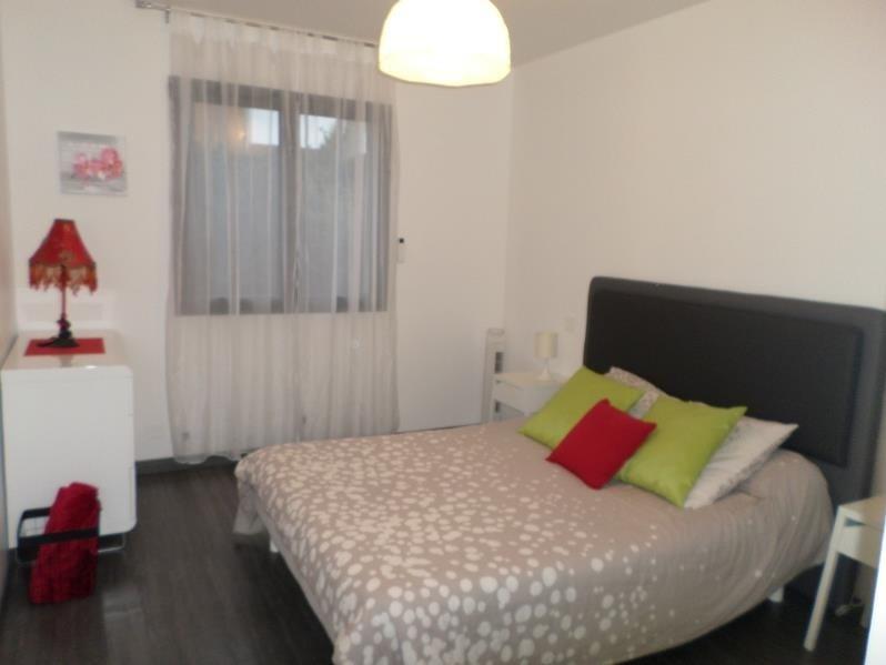 Vente maison / villa Castelnau d'estretefonds 288000€ - Photo 5
