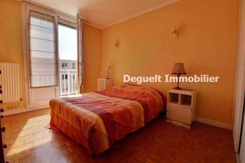 Vente appartement Versailles 370 000€ - Photo 6