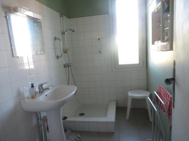 Sale house / villa Carcassonne 109000€ - Picture 8