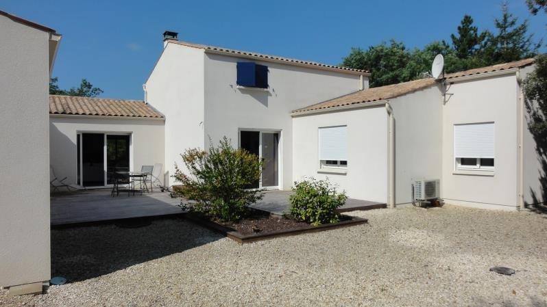 Vente de prestige maison / villa Dolus d'oleron 715800€ - Photo 2