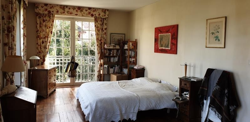 Vente de prestige maison / villa Ascain 895000€ - Photo 4