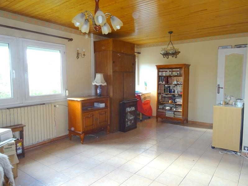 Vente maison / villa Chambly 189 000€ - Photo 2