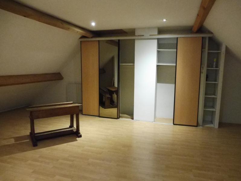 Sale house / villa Gagny 549000€ - Picture 16