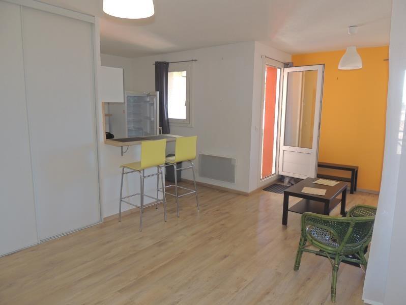 Sale apartment Pau 65000€ - Picture 2