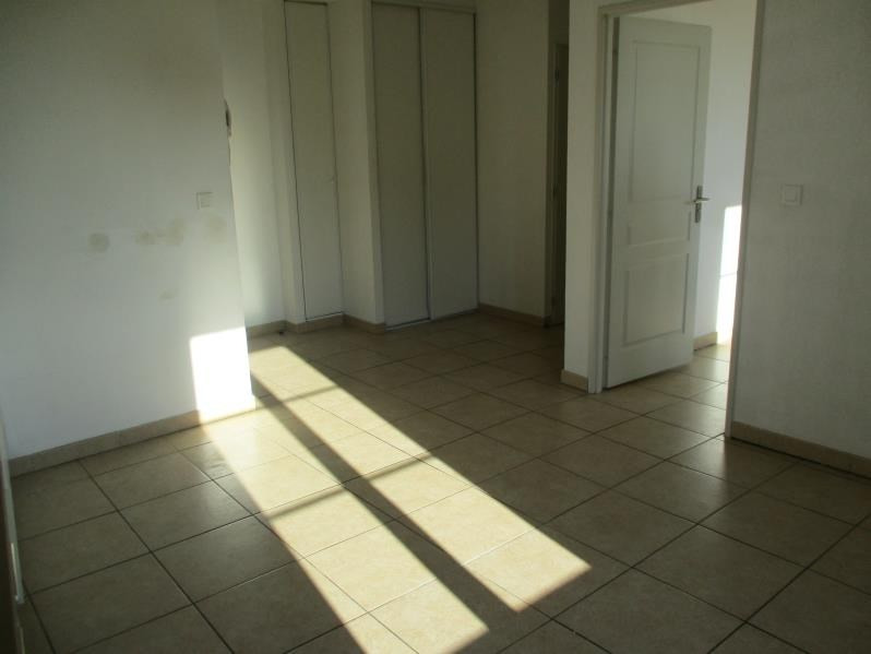 Location appartement Salon de provence 509€ CC - Photo 8