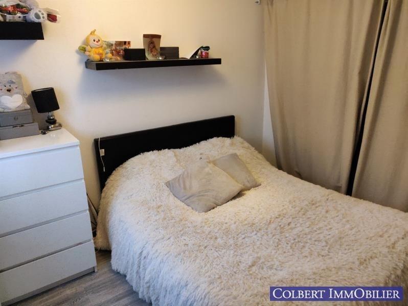 Sale house / villa Auxerre 133500€ - Picture 5