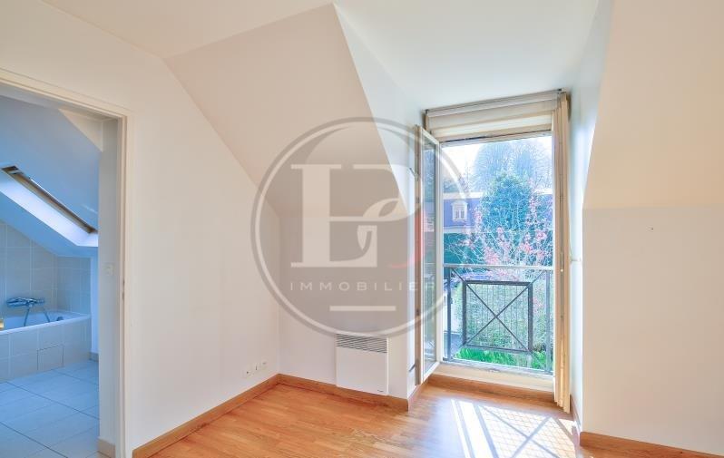 Revenda casa Mareil marly 850000€ - Fotografia 7