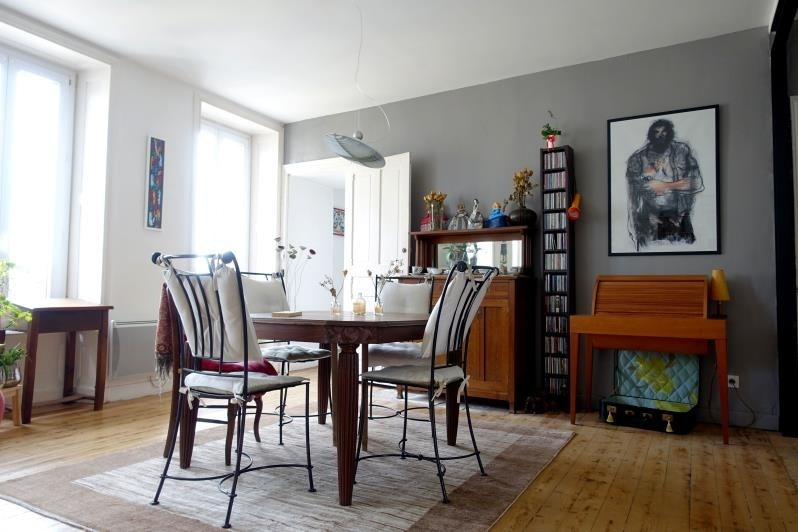 Vente appartement Brest 166900€ - Photo 4