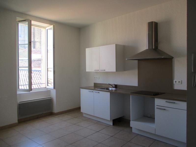 Location appartement Salon de provence 506€ CC - Photo 7