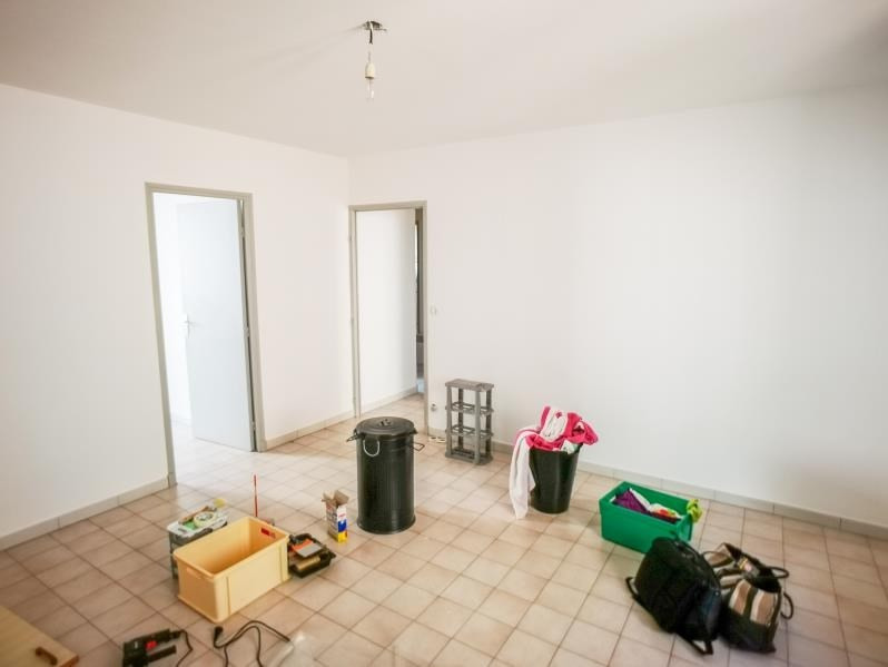 Vente appartement St maximin la ste baume 113 000€ - Photo 3