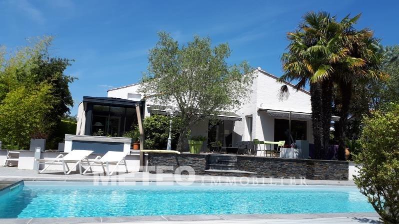 Deluxe sale house / villa Les sables d'olonne 798600€ - Picture 10