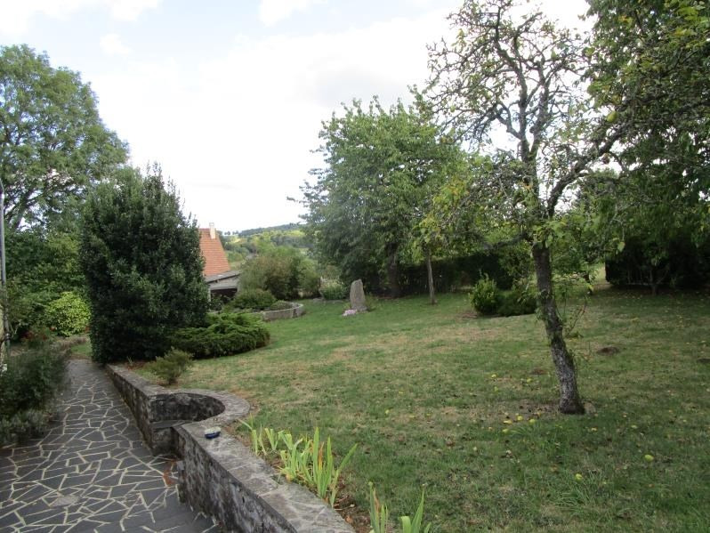 Rental house / villa Clecy 850€ CC - Picture 7
