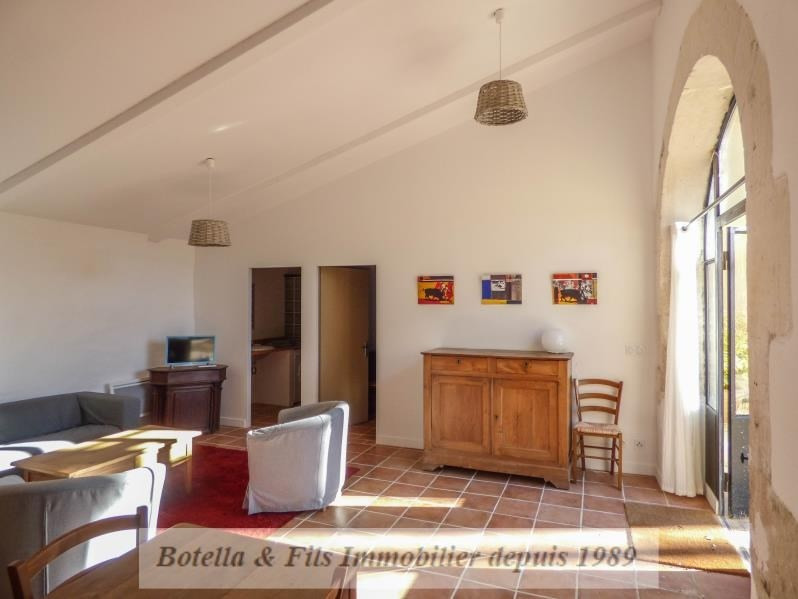 Deluxe sale house / villa Uzes 1 250 000€ - Picture 16