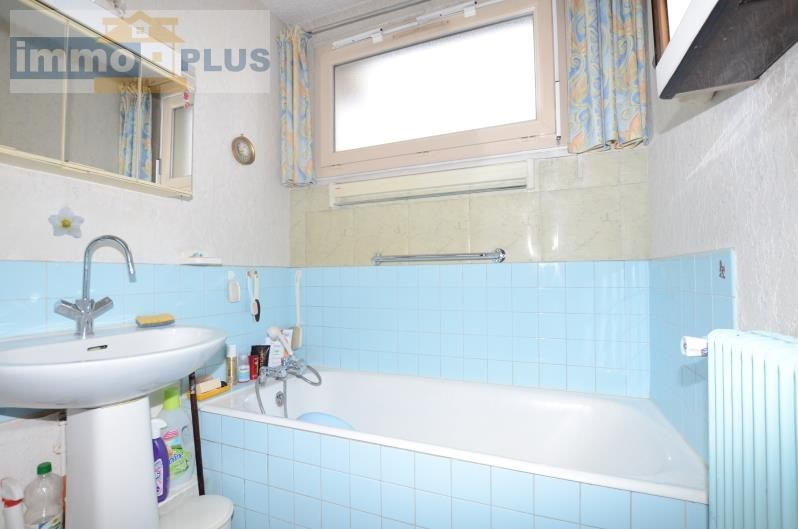 Vente appartement Bois d'arcy 158 000€ - Photo 3