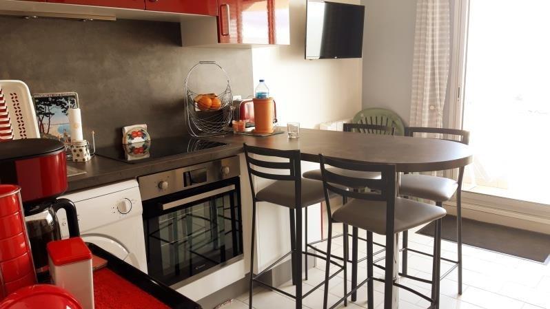 Vente appartement Pornichet 188000€ - Photo 3