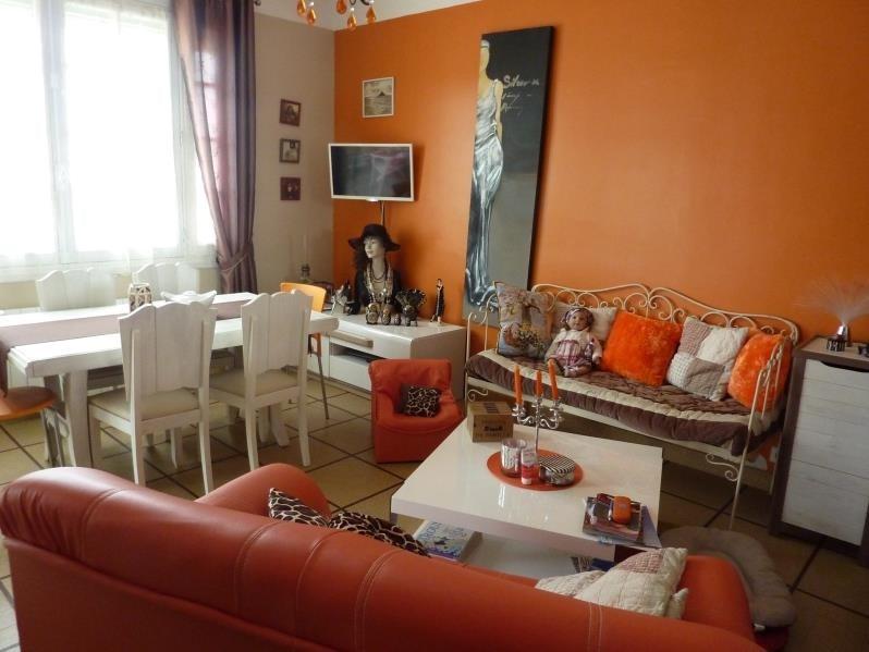 Vente maison / villa St pierre d'oleron 418000€ - Photo 6