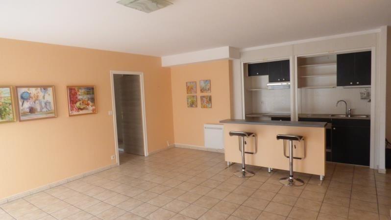 Vente appartement Nantes 249100€ - Photo 3