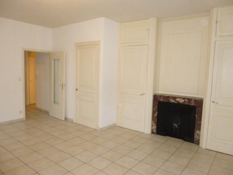 Vente maison / villa Tarare 125000€ - Photo 2