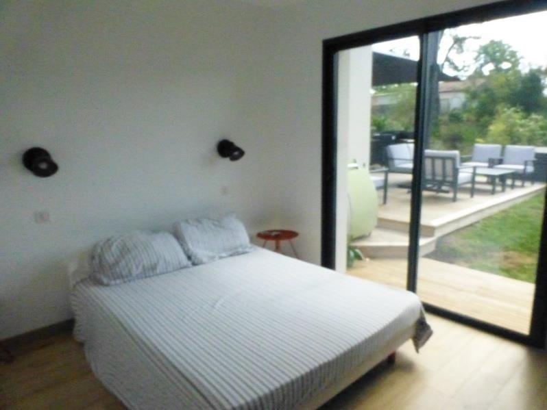 Sale house / villa Peyrehorade 431700€ - Picture 7