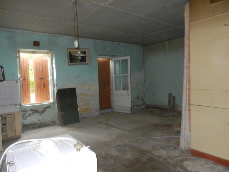 Vente maison / villa La rochelle 118800€ - Photo 7