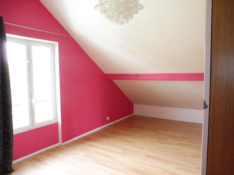 Vente appartement Villemomble 141900€ - Photo 8