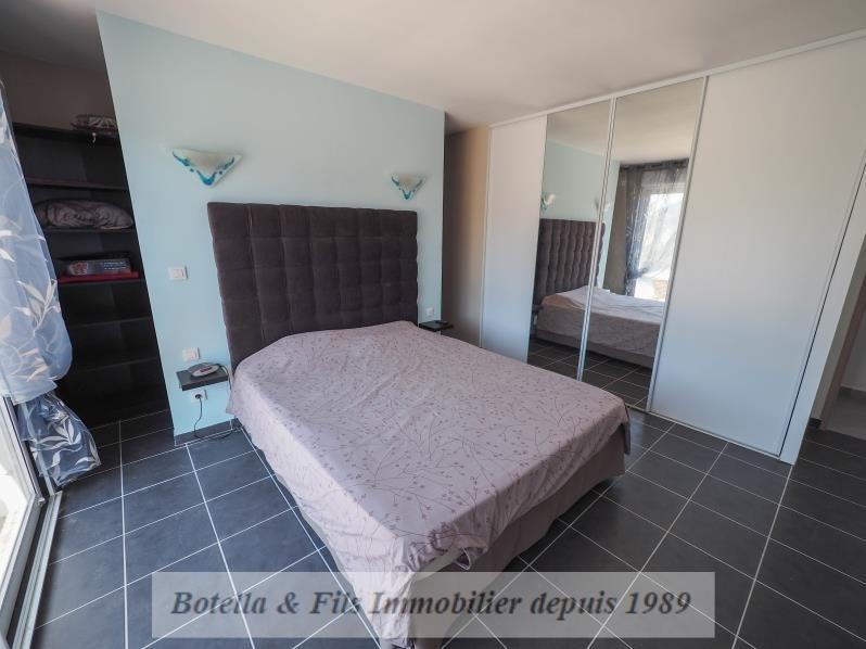 Vente de prestige maison / villa Uzes 420000€ - Photo 9