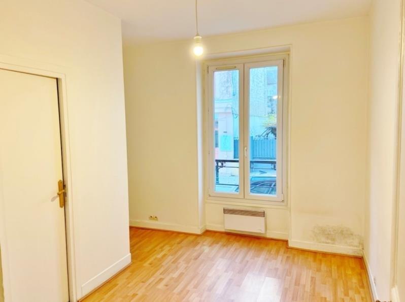 Vente appartement Puteaux 295000€ - Photo 3