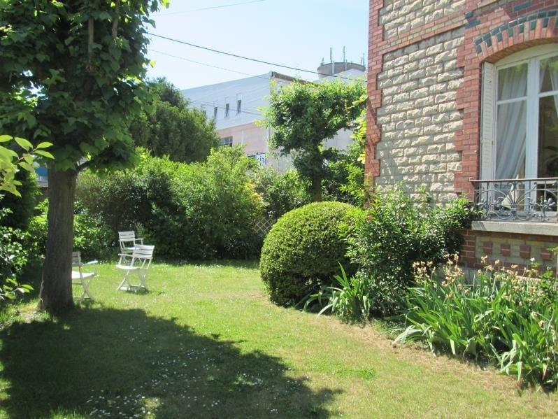 Vente maison / villa Troyes 458500€ - Photo 9