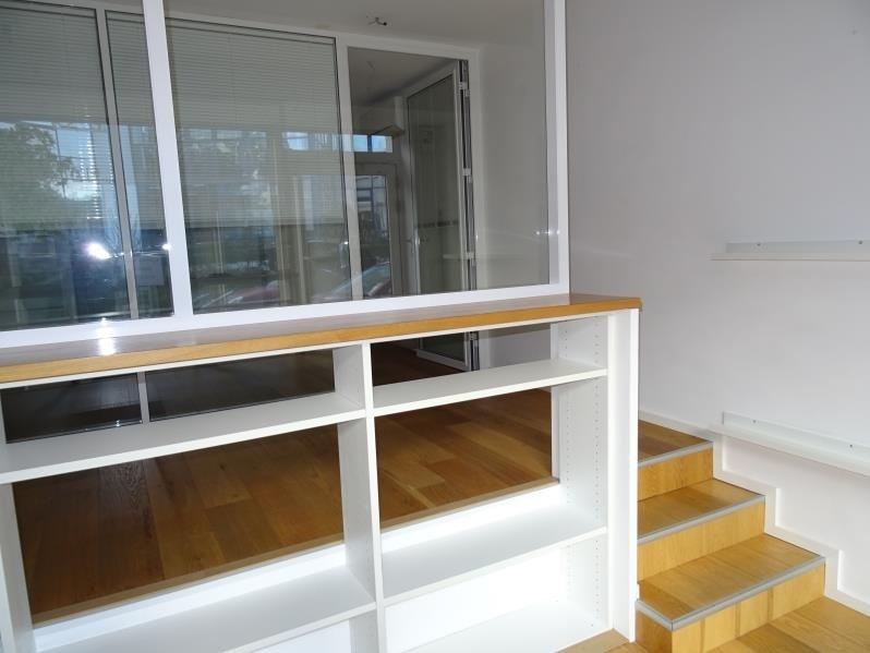 出售 房间 La baule 265000€ - 照片 5