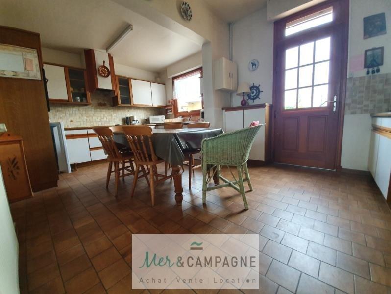 Vente maison / villa Fort mahon plage 257000€ - Photo 3