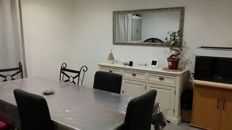 Sale house / villa Nogent l artaud 244000€ - Picture 4