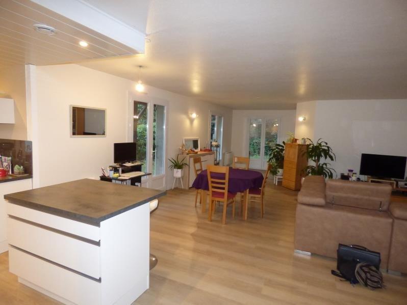 Sale house / villa Mazamet 195000€ - Picture 3
