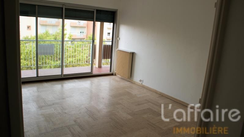 Sale apartment Frejus 250 000€ - Picture 1