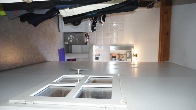 Sale apartment Vienne 70000€ - Picture 5