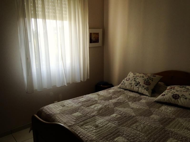 Vente appartement Montpellier 335 000€ - Photo 7