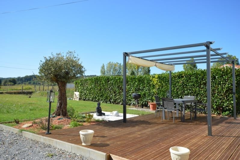 Sale house / villa Sauveterre de bearn 184 000€ - Picture 2